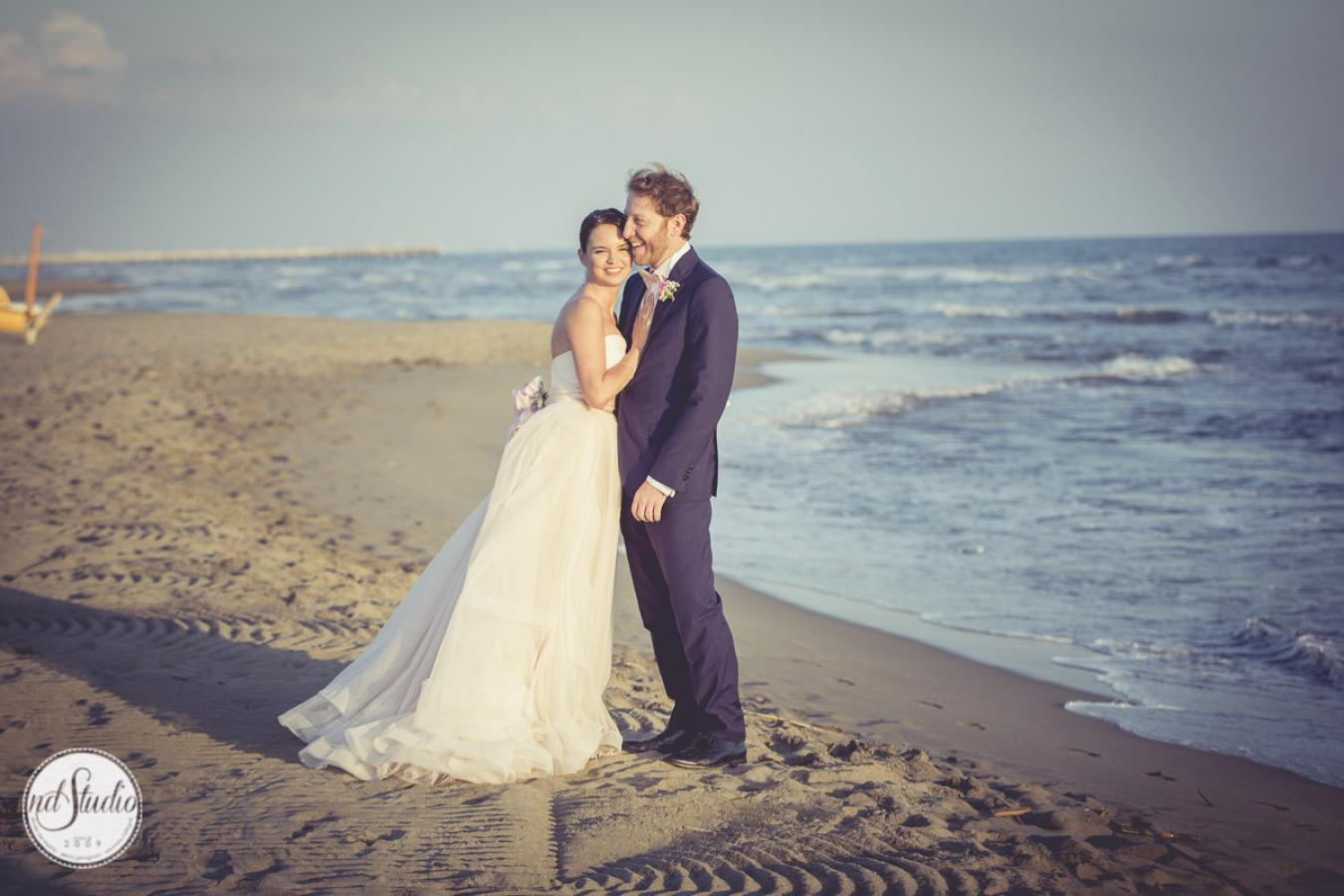 foto 47 Wedding on the beach of Forte dei Marmi