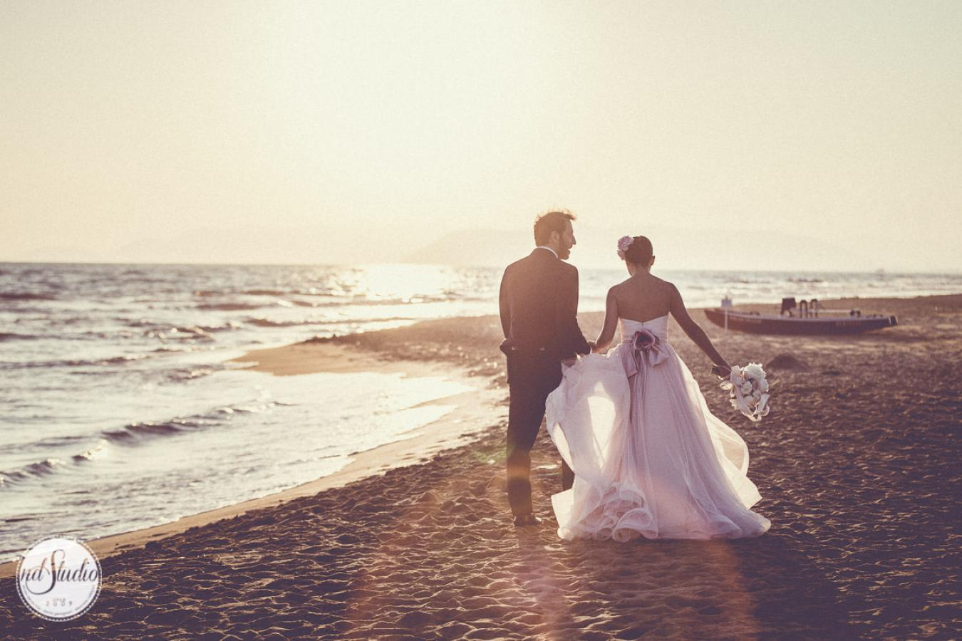 foto 49 Wedding on the beach of Forte dei Marmi