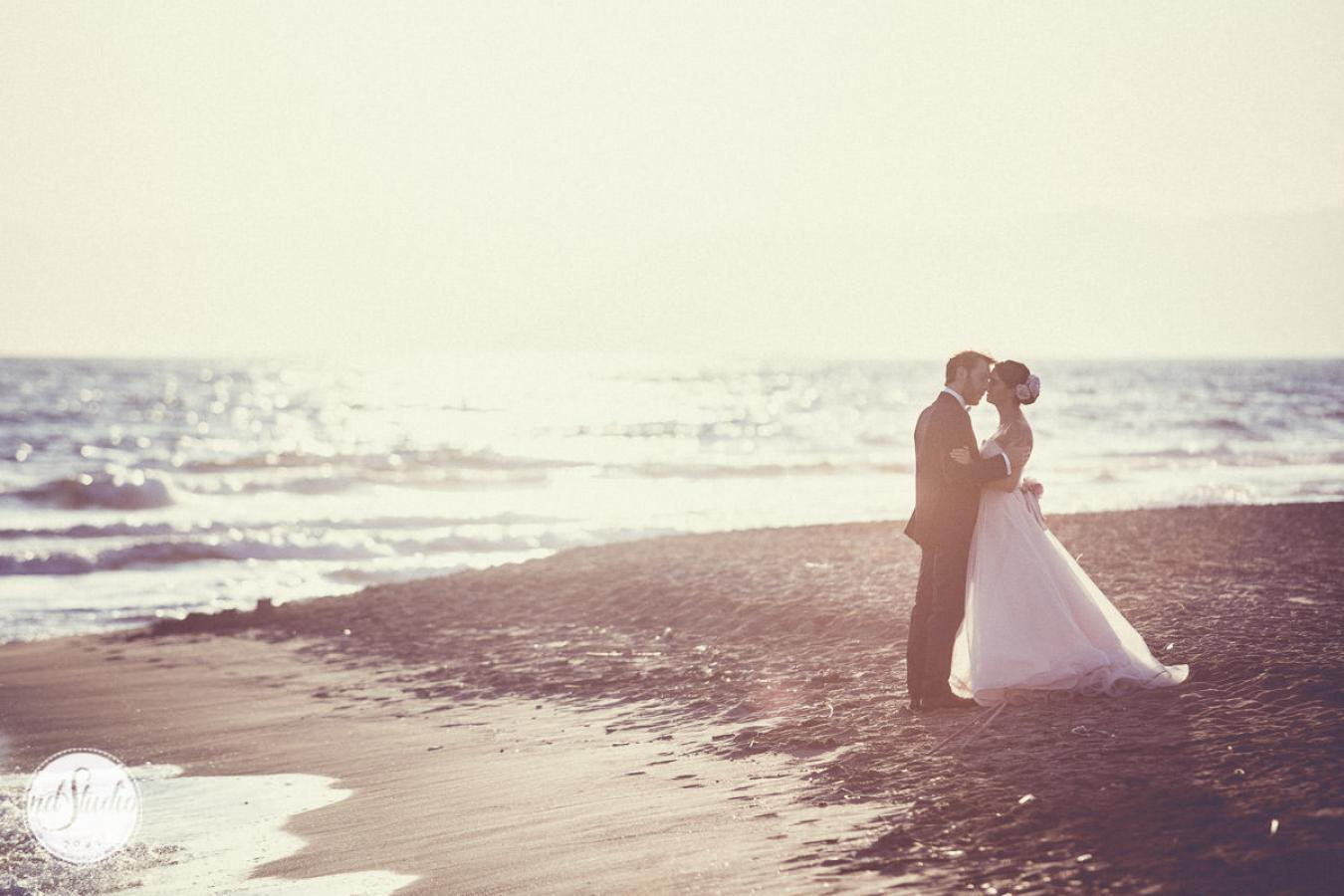 foto 50 Wedding on the beach of Forte dei Marmi