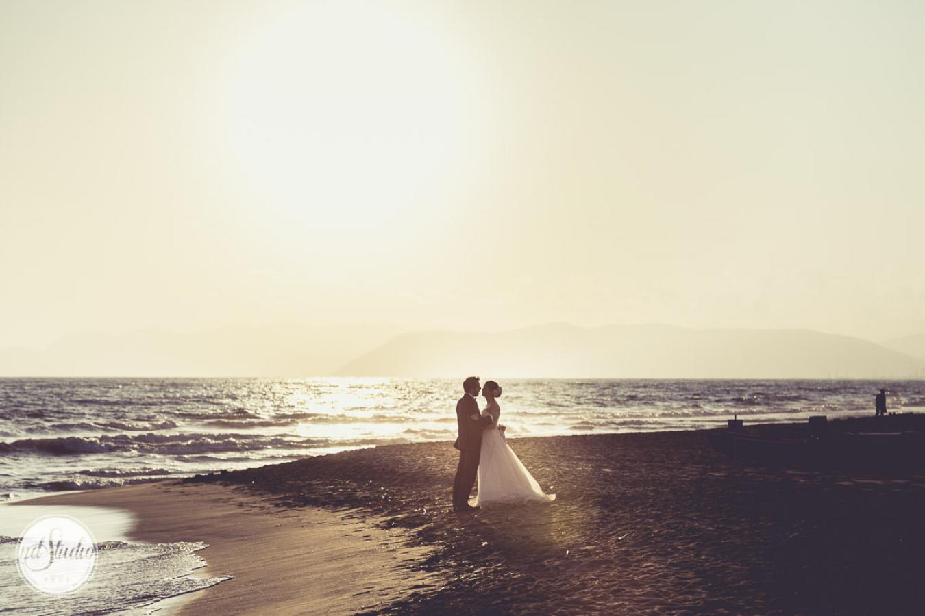 foto 51 Wedding on the beach of Forte dei Marmi