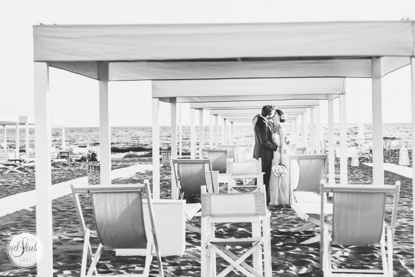 foto 52 Wedding on the beach of Forte dei Marmi