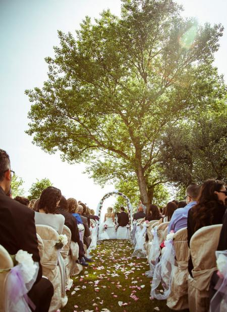foto 0 Wedding Photography in Tuscany - San Gimignano with Giacomo and Irene