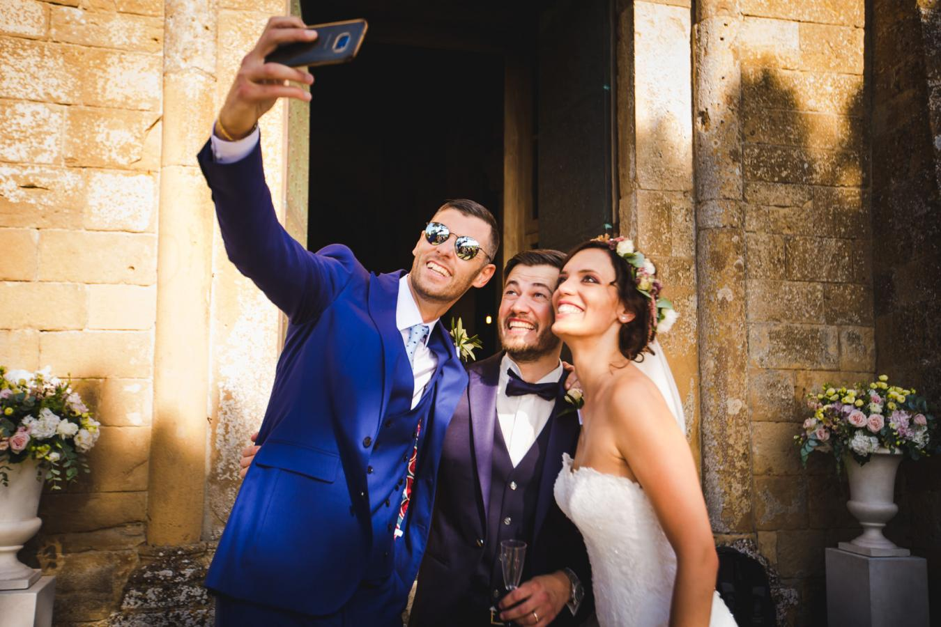 foto 66 Wedding at Castello di Oliveto