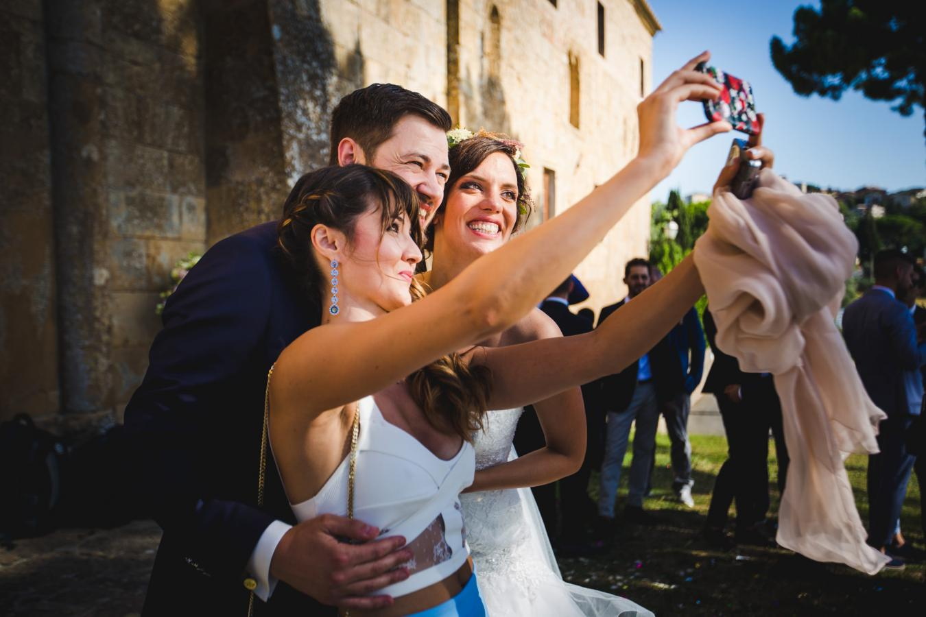 foto 67 Wedding at Castello di Oliveto