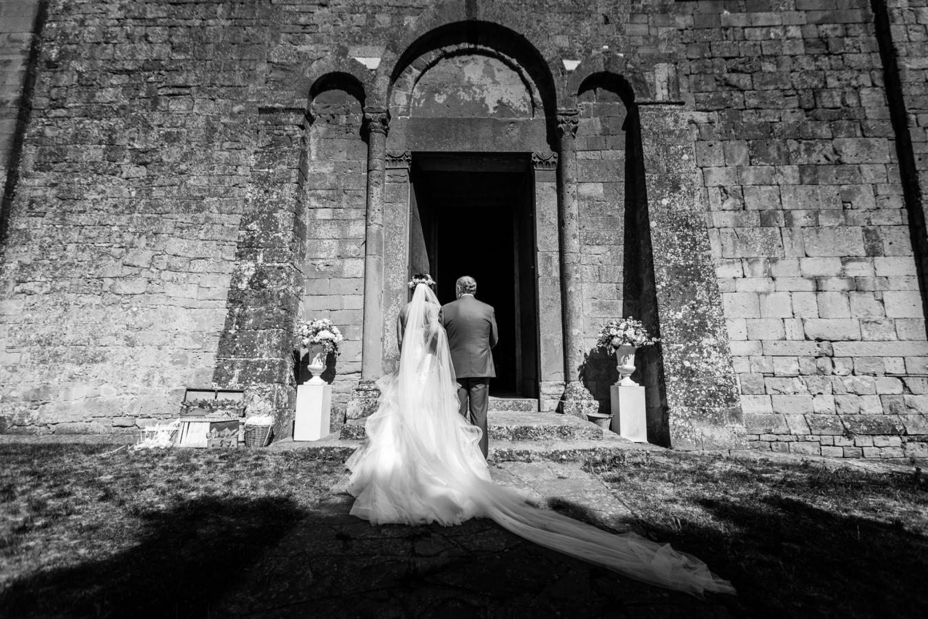 foto 45 Wedding at Castello di Oliveto