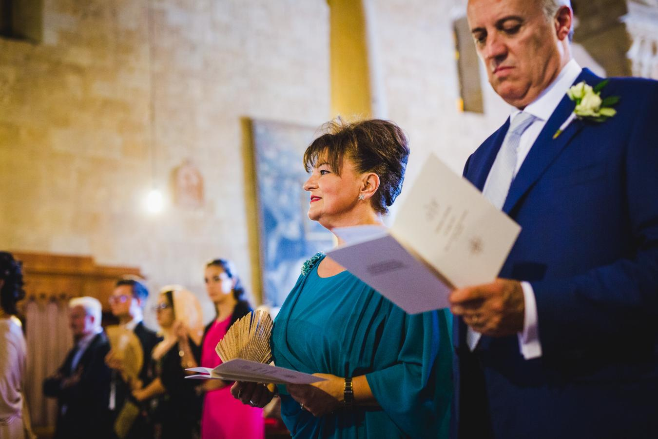 foto 47 Wedding at Castello di Oliveto