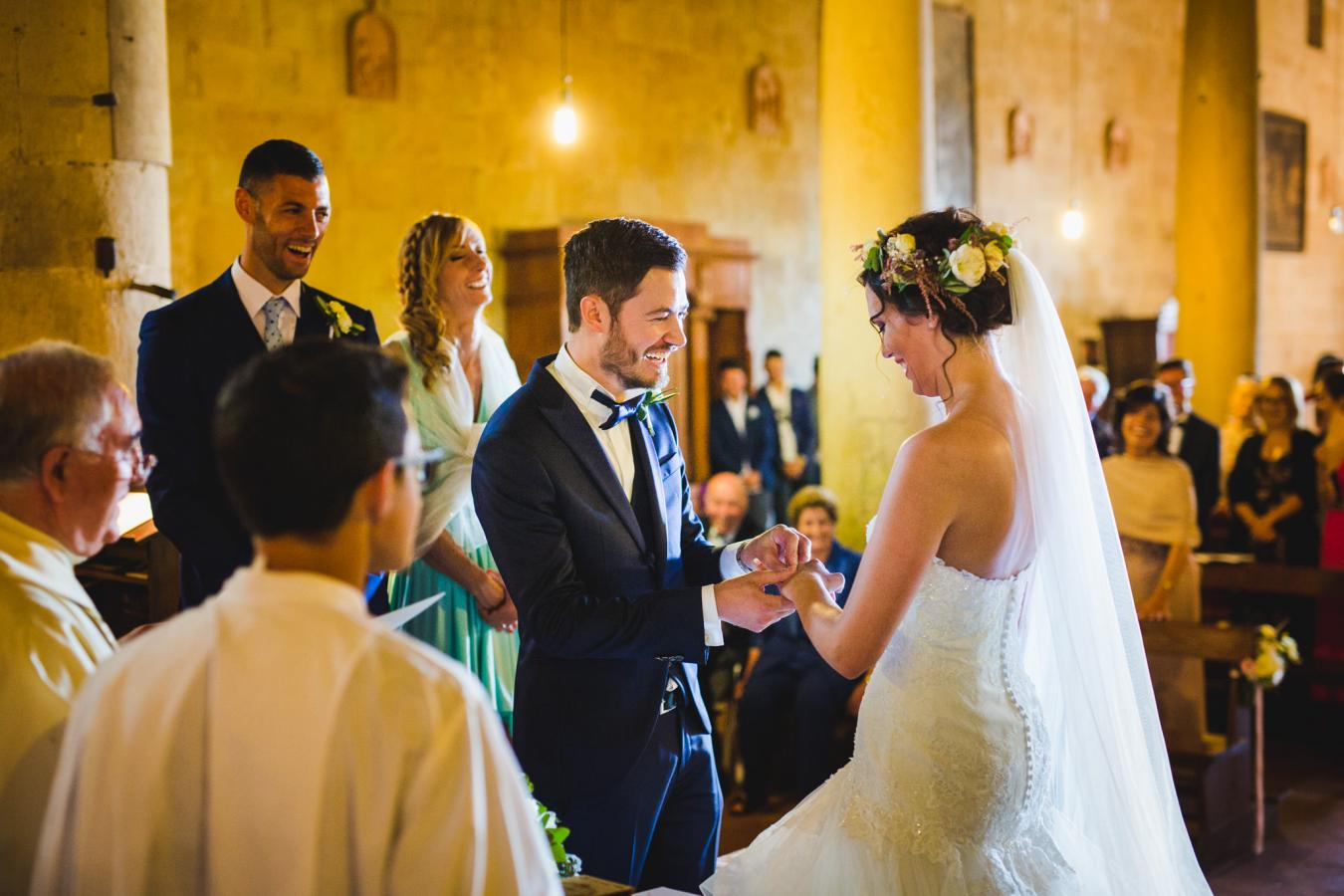 foto 50 Wedding at Castello di Oliveto