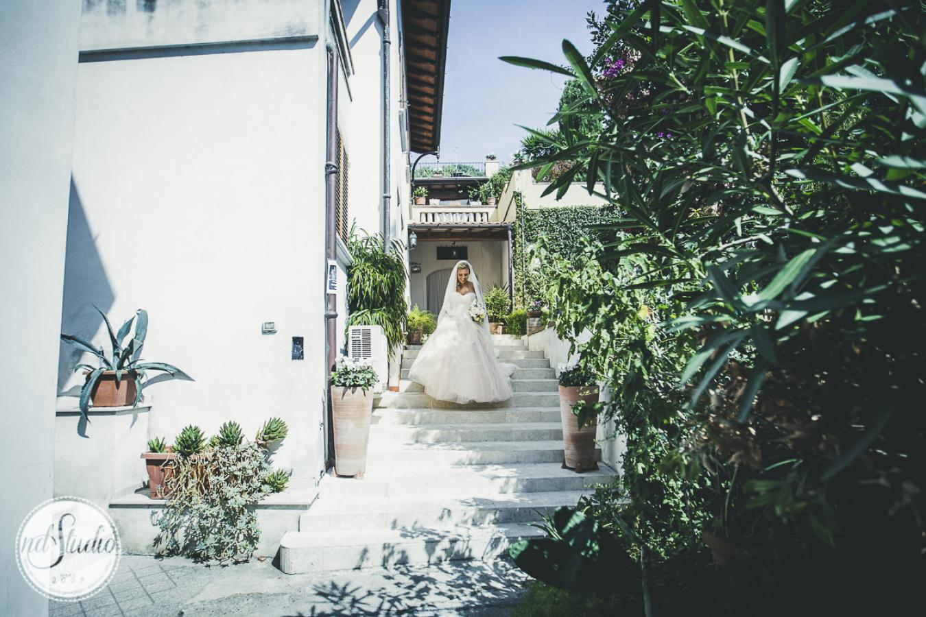 foto 26 Wedding in Forte dei Marmi's Tuscany Beach