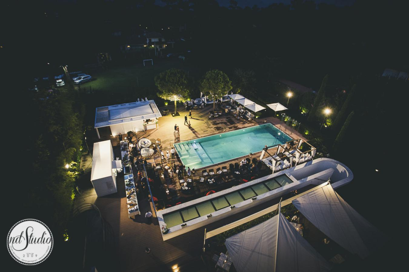 foto 46 Wedding in Forte dei Marmi's Tuscany Beach