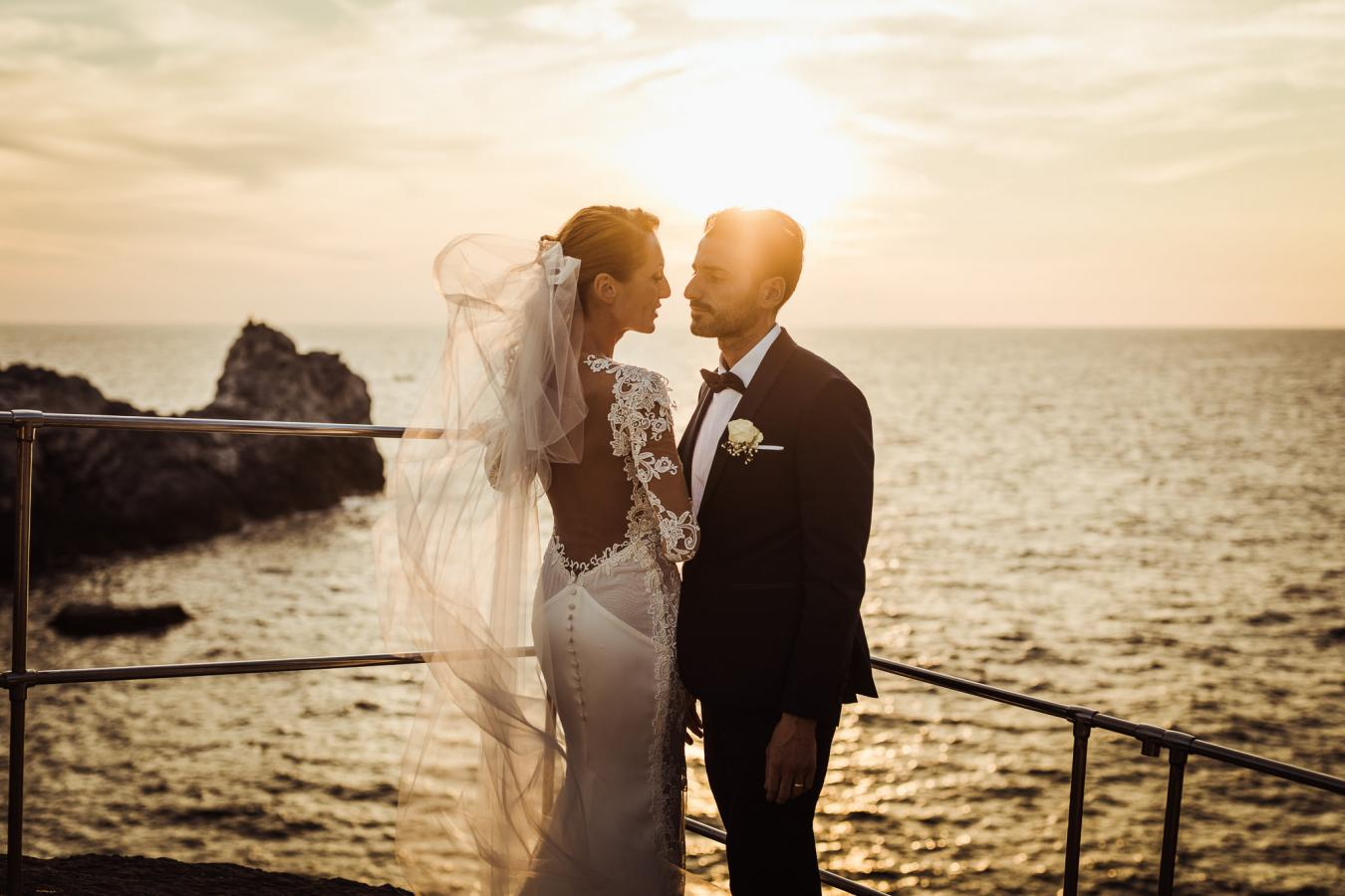 foto 40 Elegant Wedding in Porto Venere