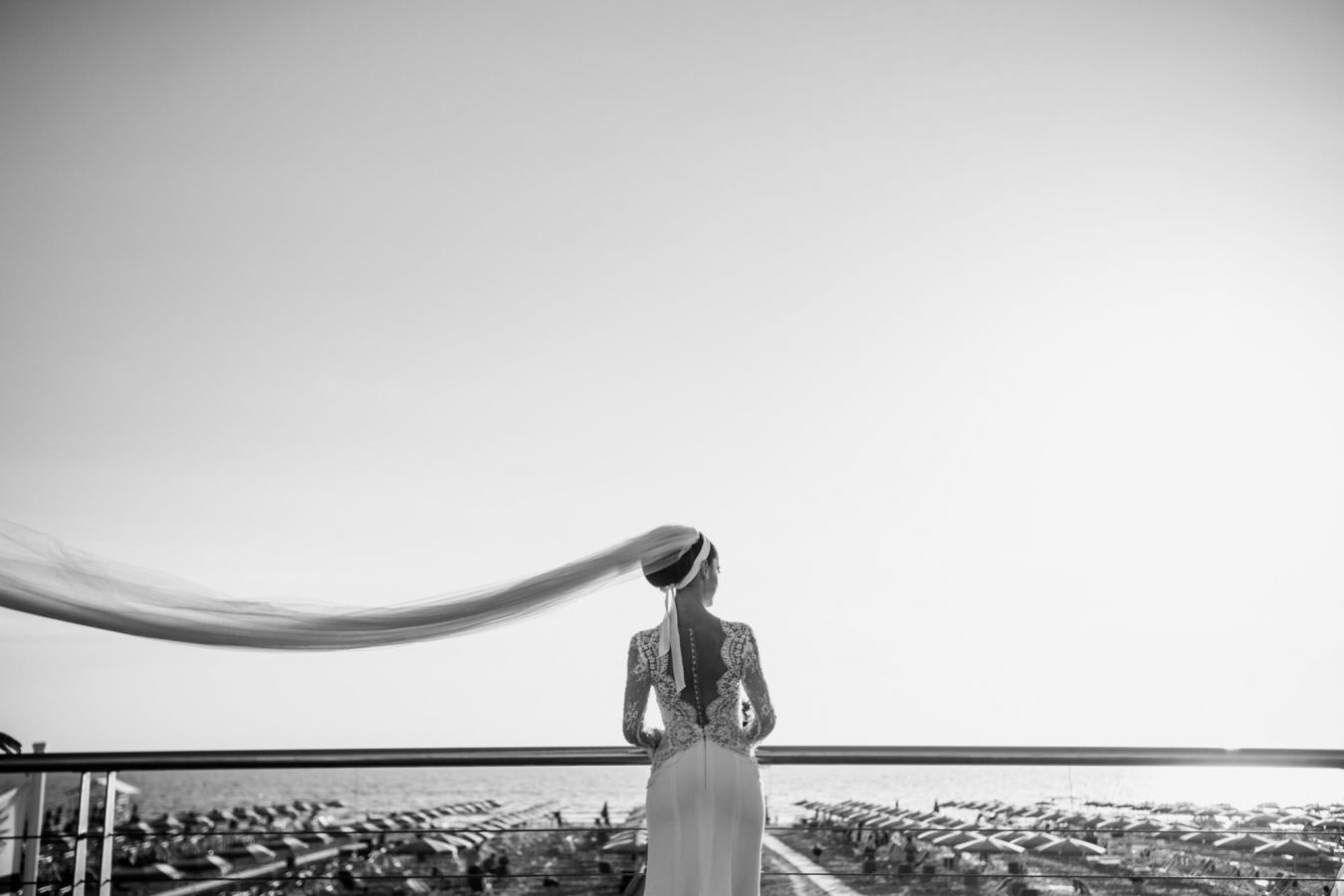 foto 51 Beach Wedding in Forte dei Marmi