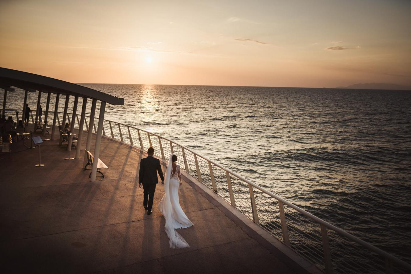 foto 56 Beach Wedding in Forte dei Marmi