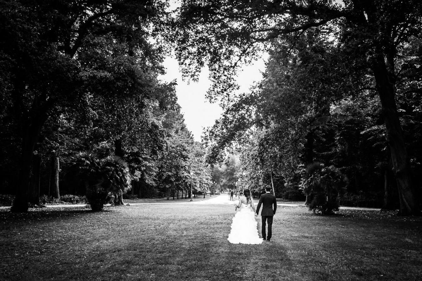 foto 14 Wedding Reportage