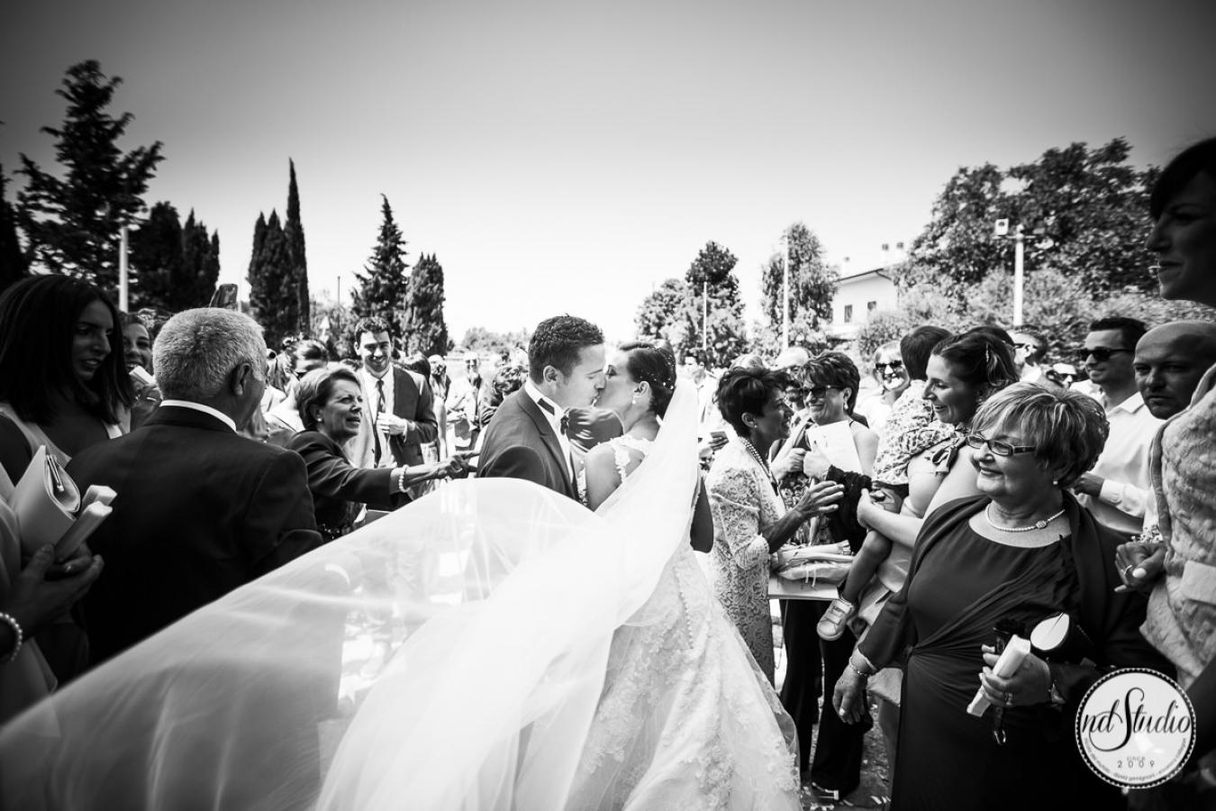 foto 44 Wedding in Valle di Badia - Tuscany