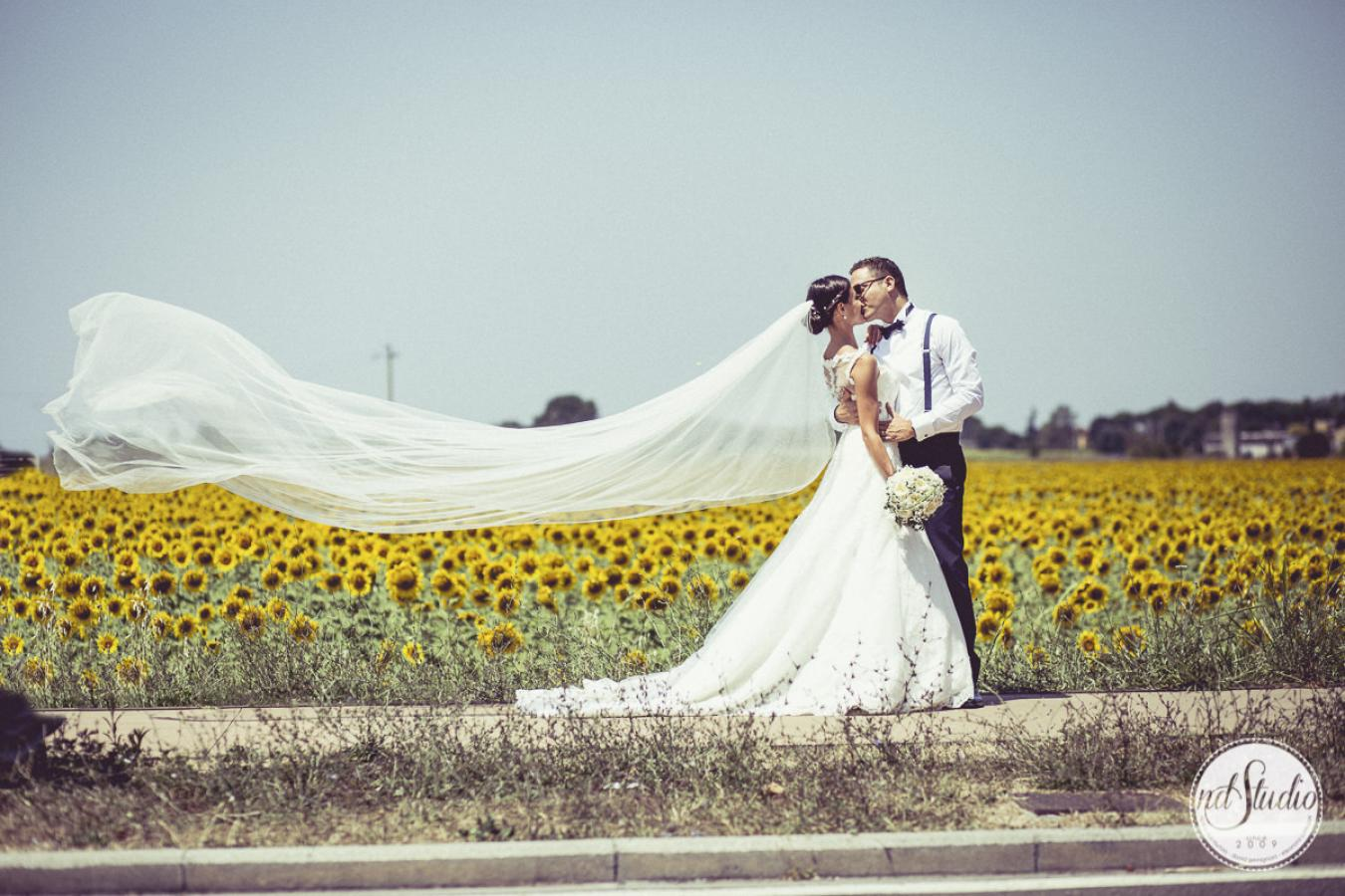 foto 46 Wedding in Valle di Badia - Tuscany
