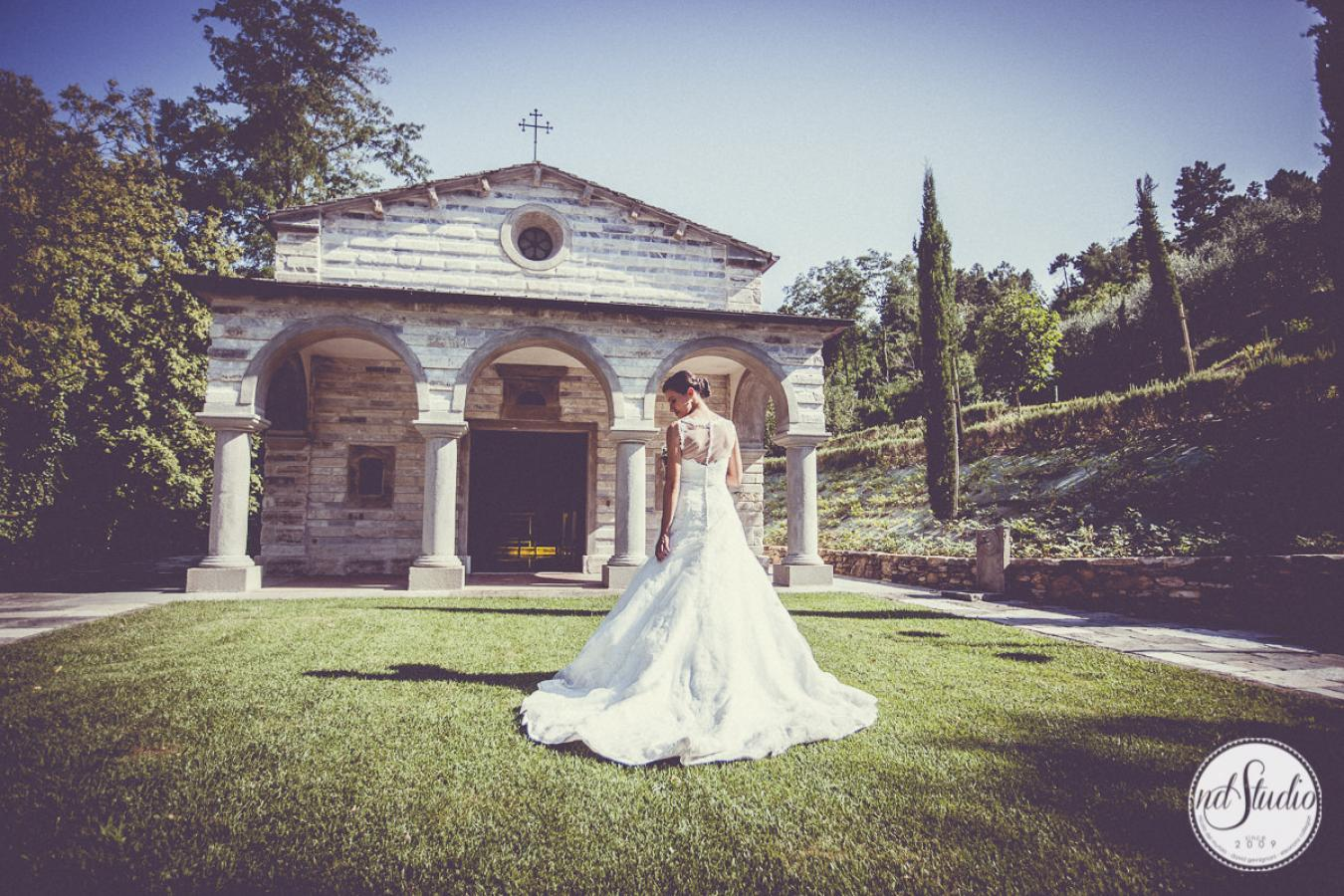 foto 60 Wedding in Valle di Badia - Tuscany