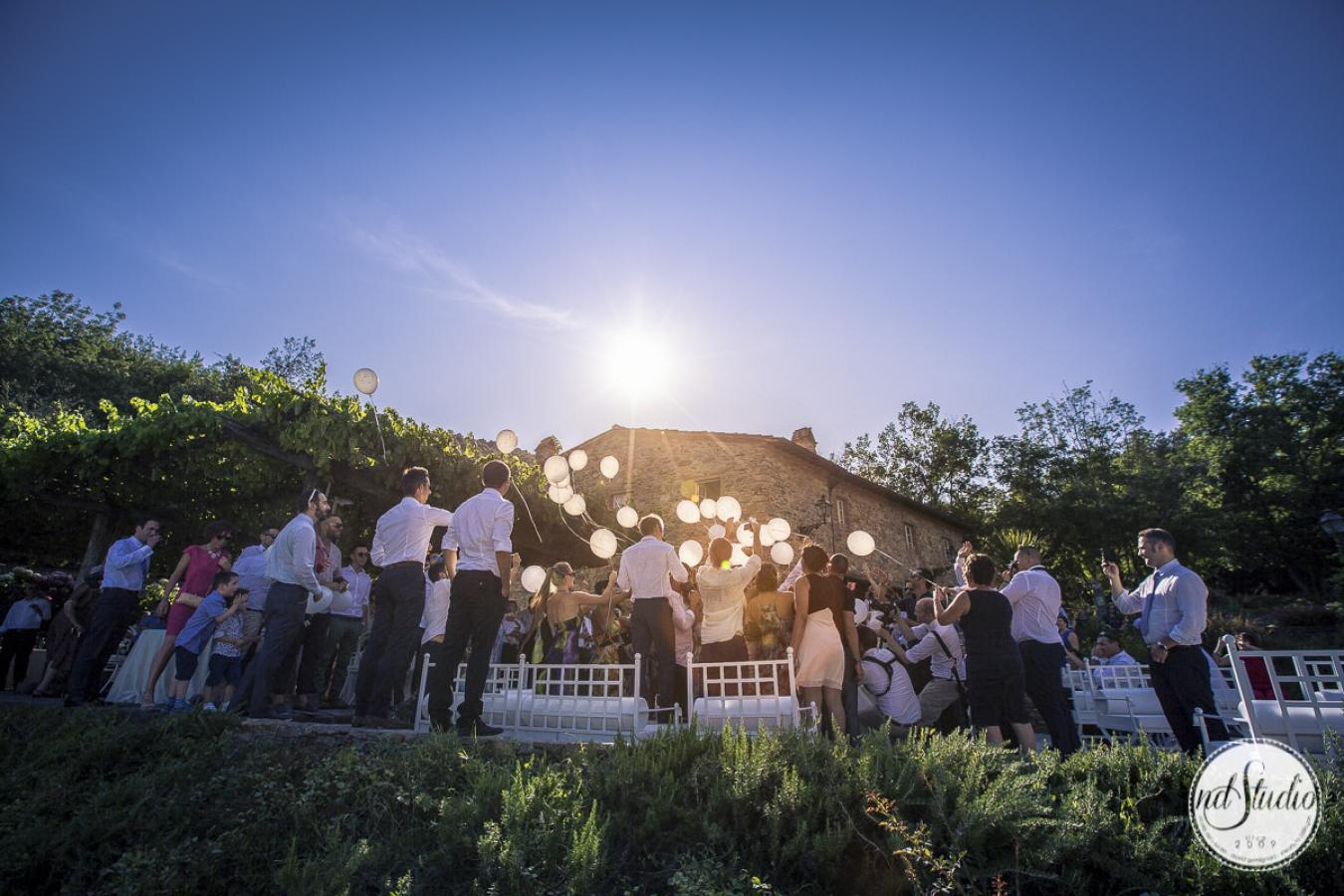 foto 72 Wedding in Valle di Badia - Tuscany