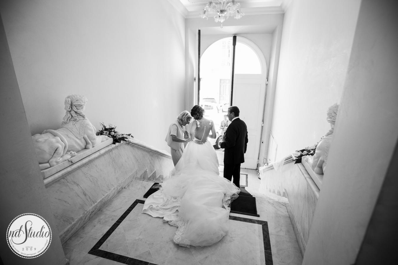 foto 15 Wedding in Villa Bernardini Lucca Tuscany