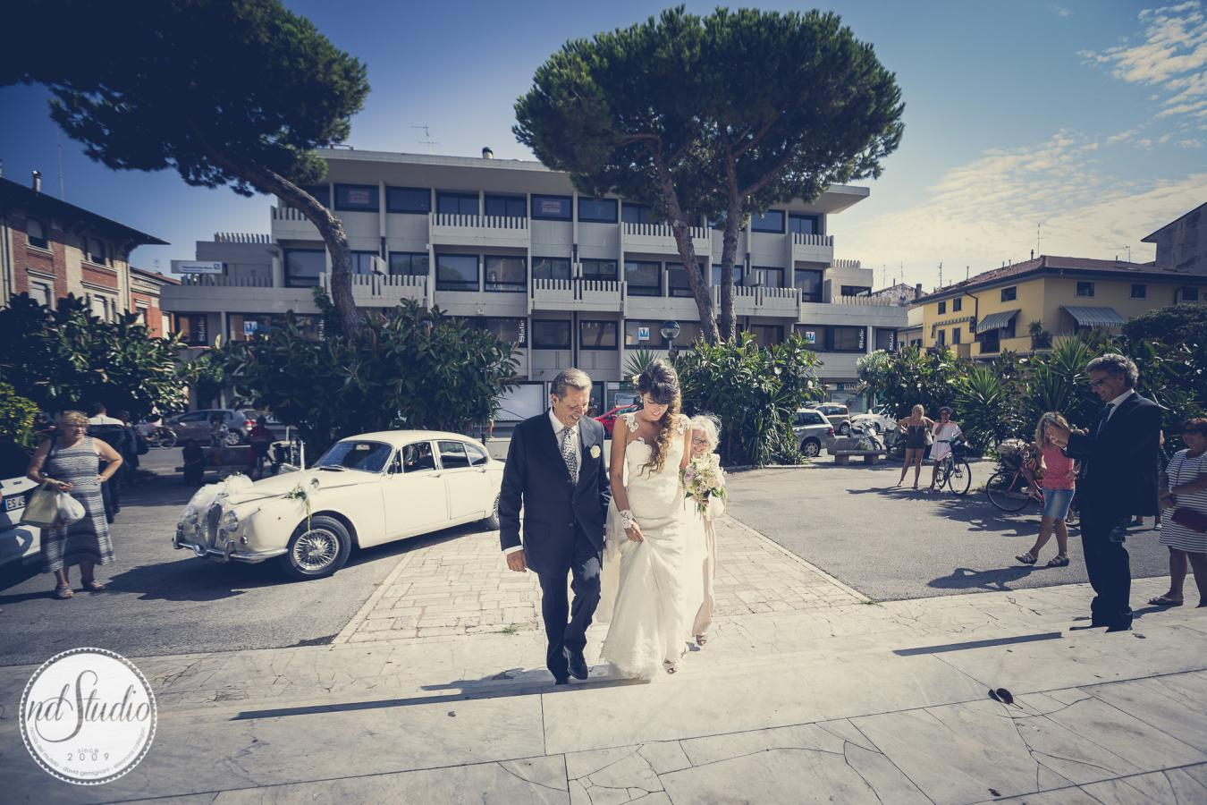 foto 17 Wedding in Villa Bernardini Lucca Tuscany