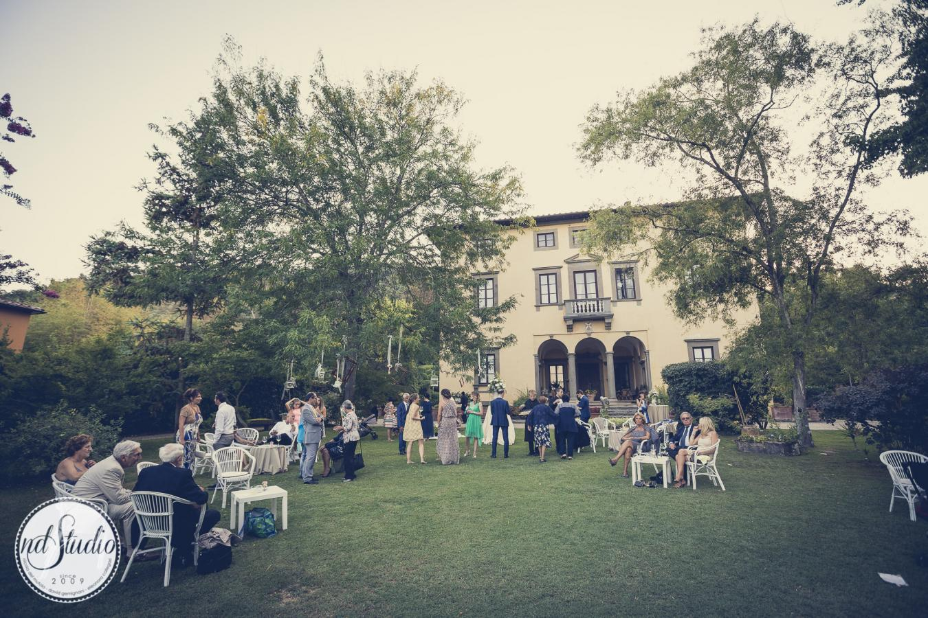 foto 39 Wedding in Villa Bernardini Lucca Tuscany