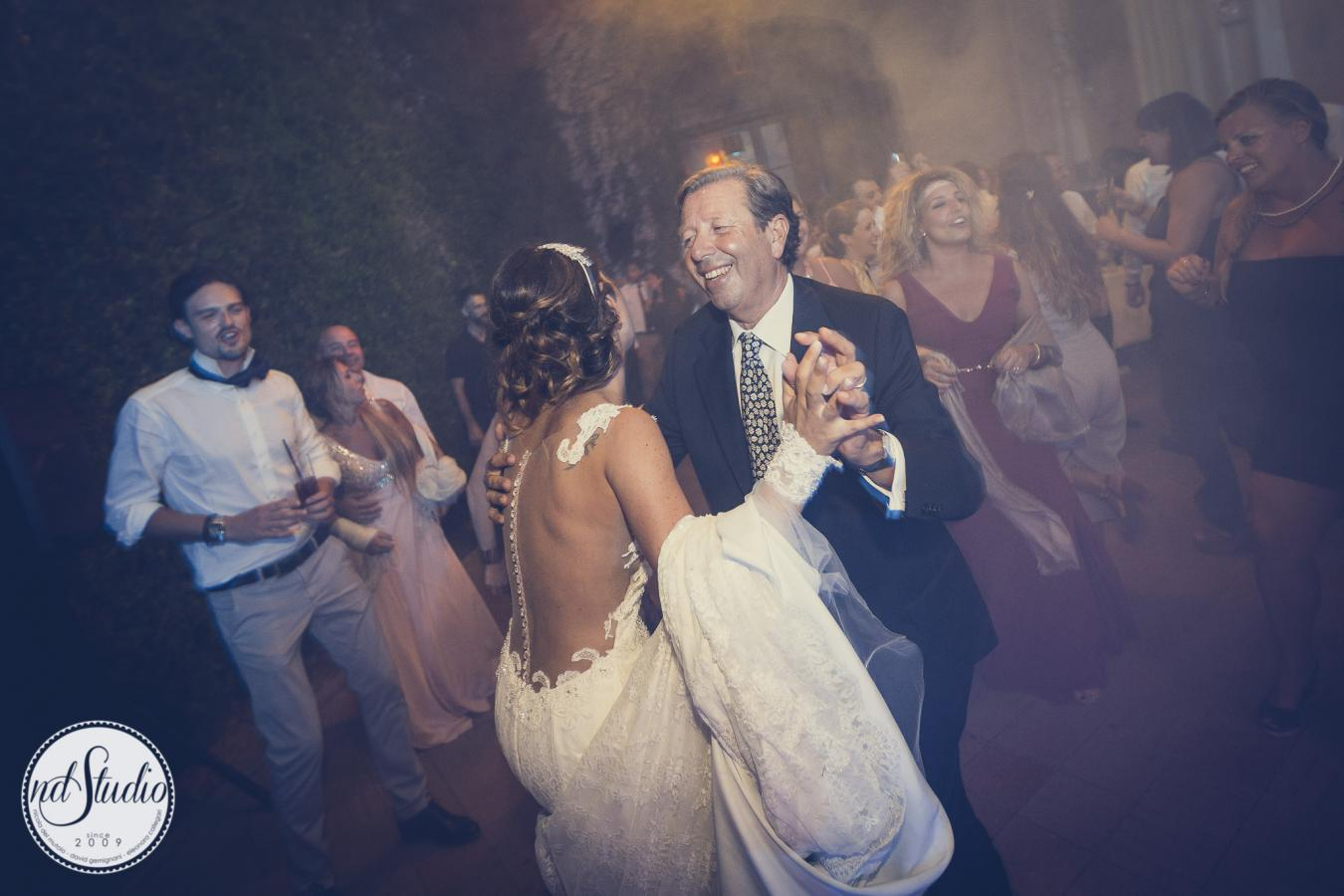foto 49 Wedding in Villa Bernardini Lucca Tuscany