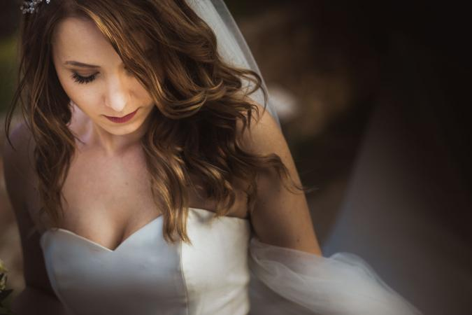 wedding photographer in Versilia