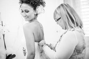 Anteprima 1 Michele and Elena - Wedding in Tuscany