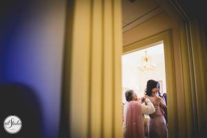 Anteprima 2 ND Photo first Indian Wedding in Italy