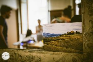 Anteprima 2 Wedding in Florence - Tuscany